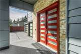 14705 171st Avenue - Photo 3