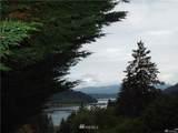 135 Island View Drive - Photo 2