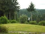 135 Island View Drive - Photo 3