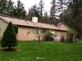 11794 Holly Road - Photo 6