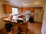 11794 Holly Road - Photo 7