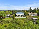 2213 Evergreen Point Road - Photo 6