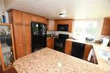 10102 107th Street Ct - Photo 13