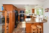10102 107th Street Ct - Photo 14