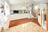 10102 107th Street Ct - Photo 15