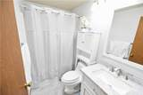 10102 107th Street Ct - Photo 16