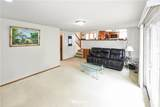 10102 107th Street Ct - Photo 17