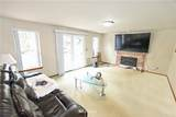 10102 107th Street Ct - Photo 18