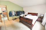 10102 107th Street Ct - Photo 19