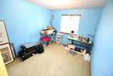 10102 107th Street Ct - Photo 23
