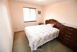 10102 107th Street Ct - Photo 24
