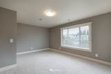 5632 30th Avenue - Photo 21