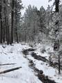 0 Pine Creek Road - Photo 15
