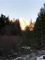 0 Pine Creek Road - Photo 6