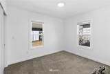 5017 42nd Avenue - Photo 17