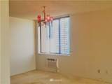 1120 8th Avenue - Photo 11