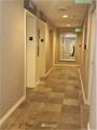 1120 8th Avenue - Photo 14