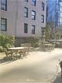 1120 8th Avenue - Photo 19