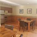 1120 8th Avenue - Photo 22