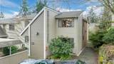 6441 Sand Point Way - Photo 21
