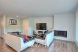13552 37th Avenue - Photo 10