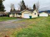 3415 Porter Street - Photo 2