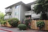 1150 Sunset Boulevard - Photo 1