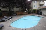 1150 Sunset Boulevard - Photo 20