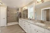 2045 Andre Court - Photo 10
