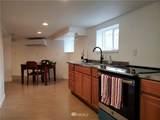 6828 40th Avenue - Photo 20