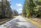 2219 202nd Ave Sw - Photo 2