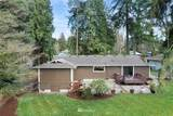 6403 116th Avenue - Photo 22