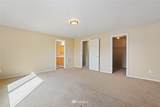 11513 41st Avenue - Photo 17