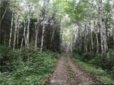 0 Mary Clark Road - Photo 5
