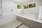 23911 31st Way - Photo 19