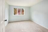23911 31st Way - Photo 22