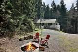 2959 Foxfire Lane - Photo 27