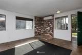 2959 Foxfire Lane - Photo 32