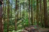 17 Wilderness Way - Photo 26