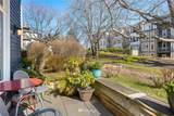 190 Harbor Square Loop - Photo 23