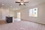12211 314th Avenue - Photo 4