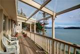 6958 Salmon Beach Road - Photo 13
