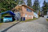 6958 Salmon Beach Road - Photo 15