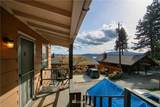 6958 Salmon Beach Road - Photo 16