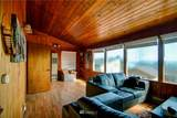 6958 Salmon Beach Road - Photo 18