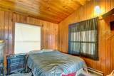 6958 Salmon Beach Road - Photo 20