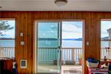 6958 Salmon Beach Road - Photo 7