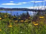12816 Lake Drive - Photo 37