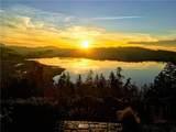 12816 Lake Drive - Photo 38