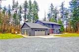 7580 20th Ave - Photo 3